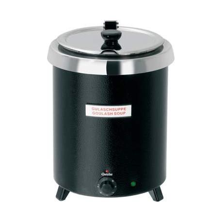 Soupière 8,5 litres   100067 - Bartscher