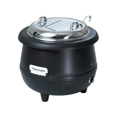 Soupière 10 litres   100047 - Bartscher