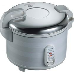 Cuiseur à riz 3,6 litres