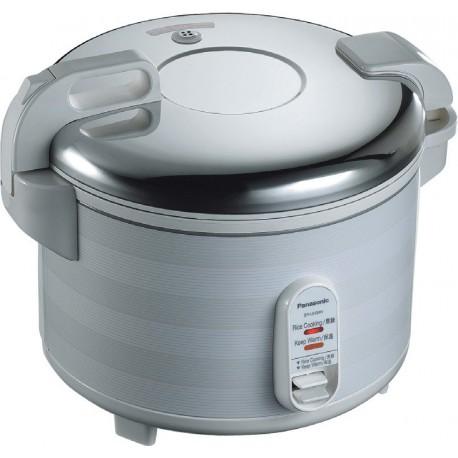 Cuiseur à riz 3,6 litres   SR-UH36N - Diamond