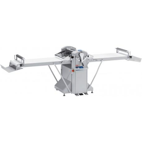 Laminoir à bande sur support 1400 mm | LM/60-140 - Diamond