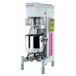 Batteur mélangeur industriel 80 litres
