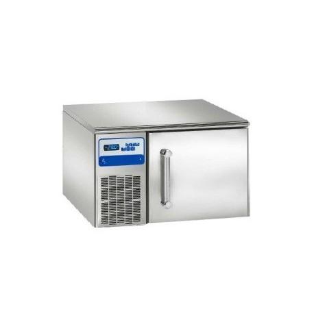 Cellule  de refroidissement et de congélation 3 x GN 1/1 | MX310C
