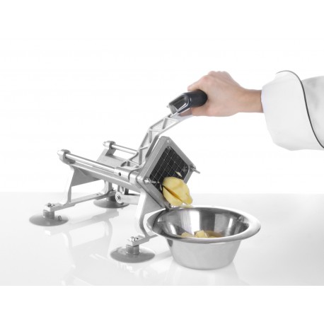 Coupe frites | CFH630402