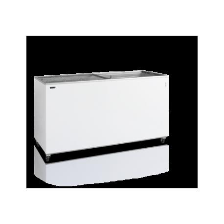 cong lateur 400 litres. Black Bedroom Furniture Sets. Home Design Ideas