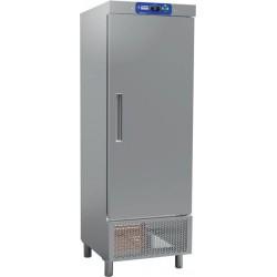 Armoire frigorifique de 550 litres - Diamond HD706/P