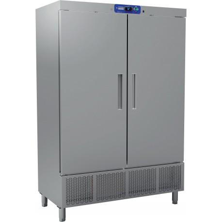 Armoire frigorifique de 1100 litres - Diamond HD1412/P | HD1412/R2 - Diamond