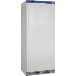 Armoire Congélateur Statique Blanc de 600 litres - Diamond N600