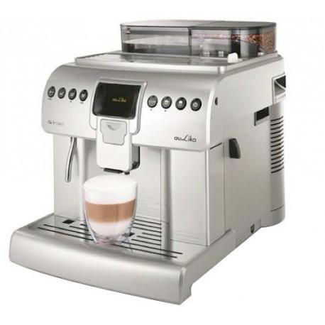Machine à café Saeco Aulika