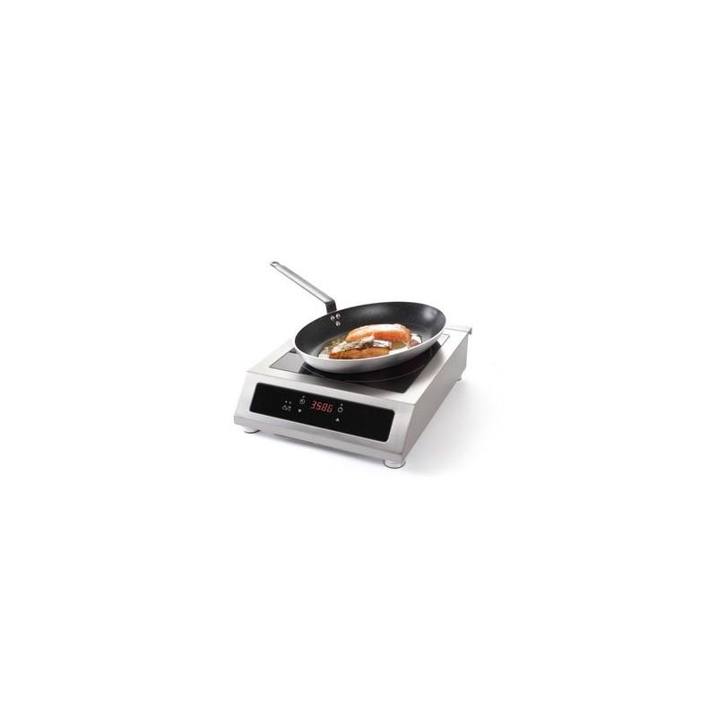 Plaque induction grand modele - Casserole pour plaque a induction ...