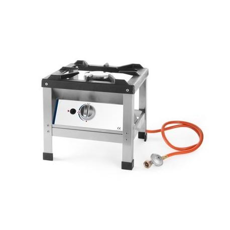 Réchaud à gaz kitchen line | RGH147