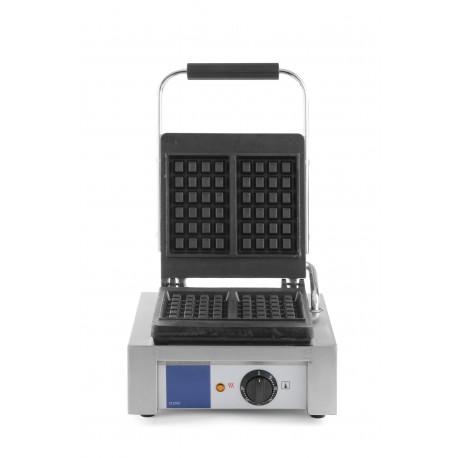 Gaufrier électrique 4x6 | GEH212103