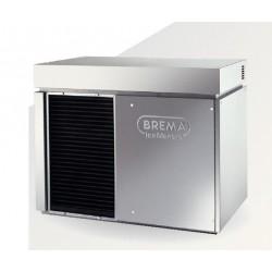 Machine à glace écailles 250 kg