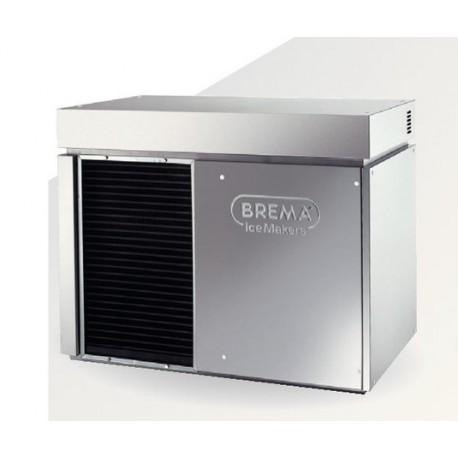Machine à glace écailles 250 kg | M250A