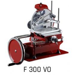 Trancheur Manuel VOLANO300
