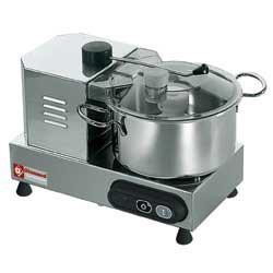 Cutter 4 litres