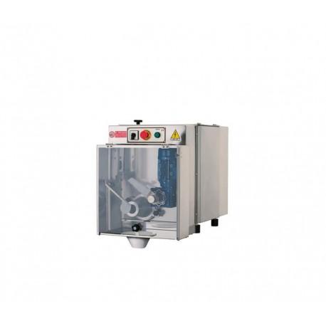 Diviseuse automatique | SA300 - Pizza Group