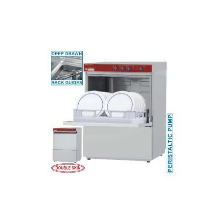 Lave vaisselle double parois | 051D/6M - Diamond