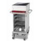 Table de cuisson mobile CTE410I