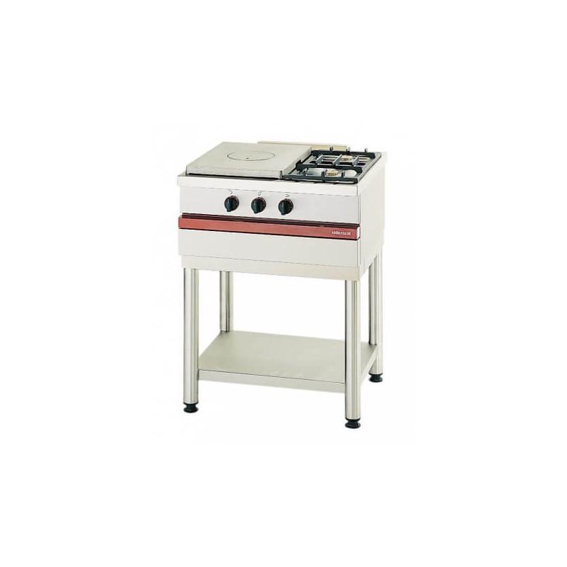 module table de cuisson gaz csg730cf ambassade de bourgogne. Black Bedroom Furniture Sets. Home Design Ideas
