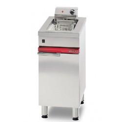 Friteuse électrique 6 litres Ambassade CME413FR