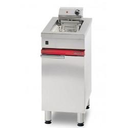 Friteuse électrique 6 litres Ambassade CME415FR