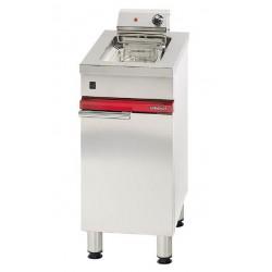 Friteuse électrique 9 litres Ambassade CME419FRI