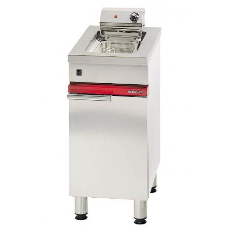 Friteuse électrique 9 litres Ambassade CME419FRI | CME419FRI - Ambassade De Bourgogne