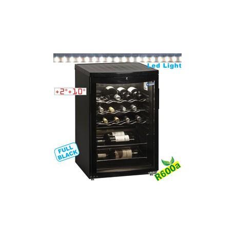 Cave à vin 100 litres | BOT100/B - Diamond