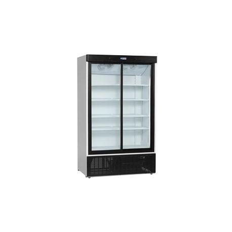 Armoire à boissons 895 litres | DRINK-110S/R2 - Diamond