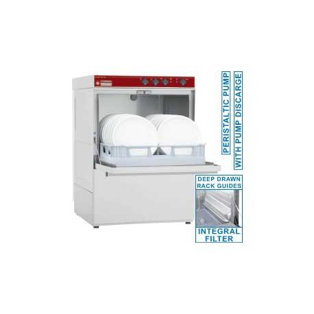 Lave vaisselle panier 50x50 DC502