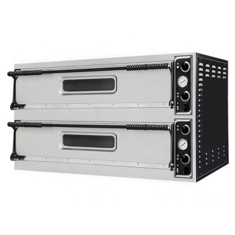 Four électrique BASIC XL 22L - PRISMAFOOD | BASIC-XL-22L - Prismafood Solutions