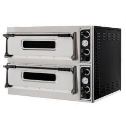 Four électrique BASIC XL 66 - PRISMAFOOD