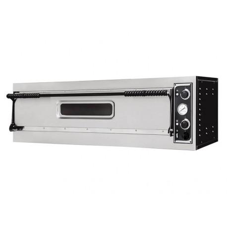 Four électrique BASIC XL 6L - PRISMAFOOD | BASIC-XL-6L - Prismafood Solutions