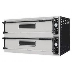 Four électrique BASIC XL 66L - PRISMAFOOD