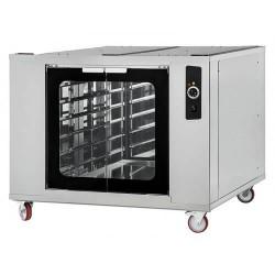 Étuve de fermentation CELLA INOX XL 3L 33L - PRISMAFOOD
