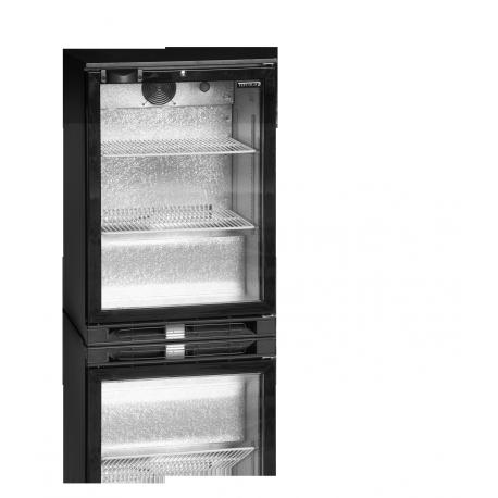 armoire à boissons 1 porte