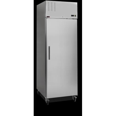 Armoires réfrigérée 600 litres inox