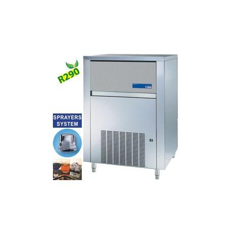 Machine à glaçons 130 kg | ICE130A-R2 - Diamond
