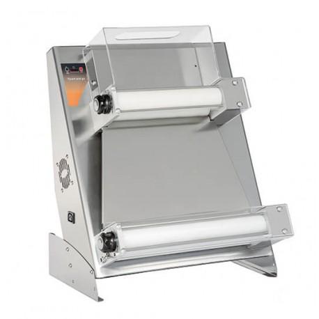Laminoir DSA 420 RP T.GO - PRISMAFOOD   DSA-420-RP-T.GO - Prismafood Solutions