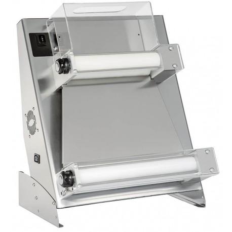 Laminoir DSA 500 RP - PRISMAFOOD | DSA-500-RP - Prismafood Solutions