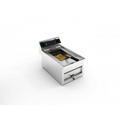Friteuse électrique 12 litres | FEC0930