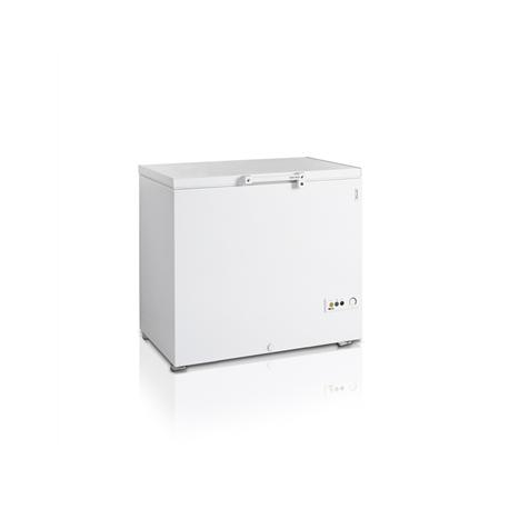 Congélateur coffre 300 litres | FR305