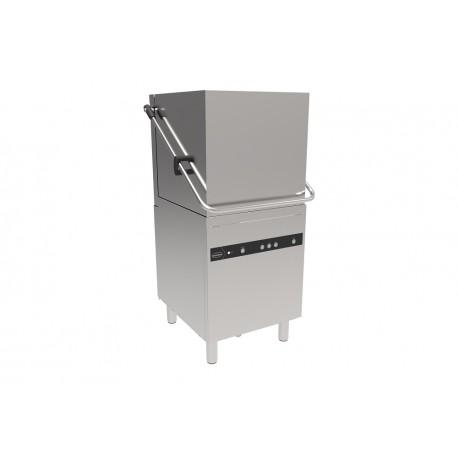 Lave vaisselle à capot | LVCC40