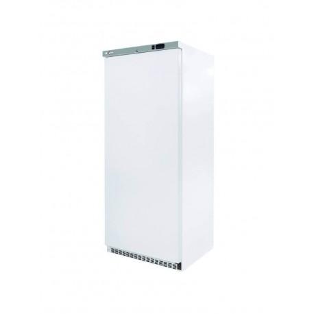Armoire réfrigérée 600 litres blanche | WR-FP600-W - Diverso By Diamond