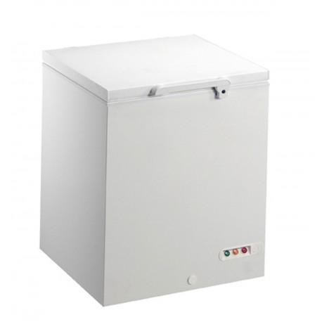 Congélateur 215 litres