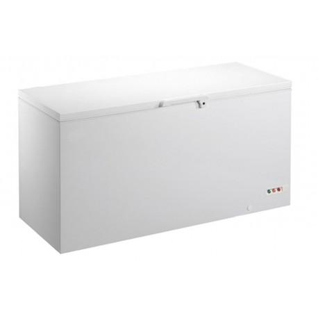 Congélateur 527 litres | 20CP53ER