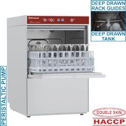 Lave verres HACCP paniers 400x400