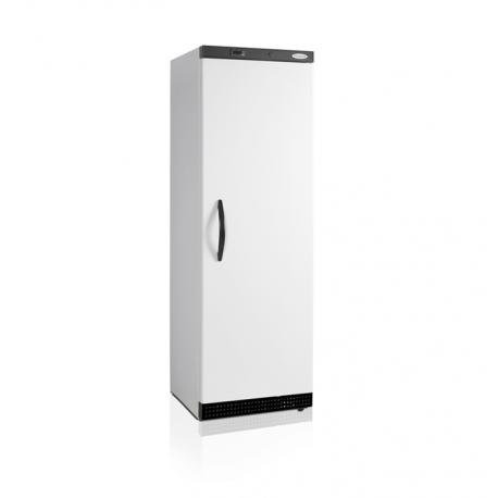 Armoire réfrigérée de 374 litres | UR400 - Tefcold