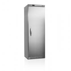 Armoire réfrigérée inoxydable de 374 litres